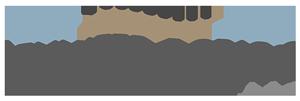 Jennifer Borigo LMT Logo