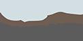Jennifer Bartz LMT Logo